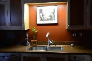 Kitchen Task Lighting Ideas Kitchen Sink Lighting In Your Kitchen Kitchen Ninevids