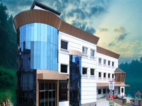 Hotel Saj International Ernakulam Room Deals Photos