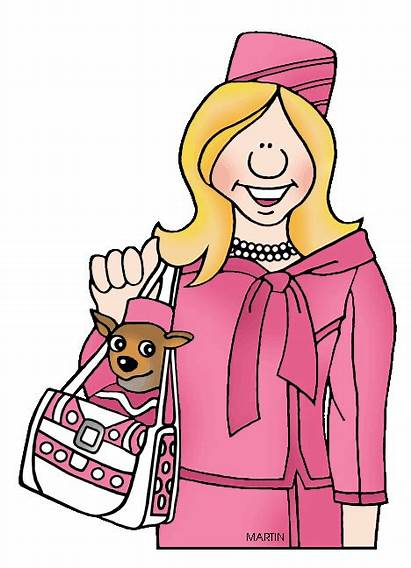 Reese Clipart Clip Famous Louisiana Witherspoon States