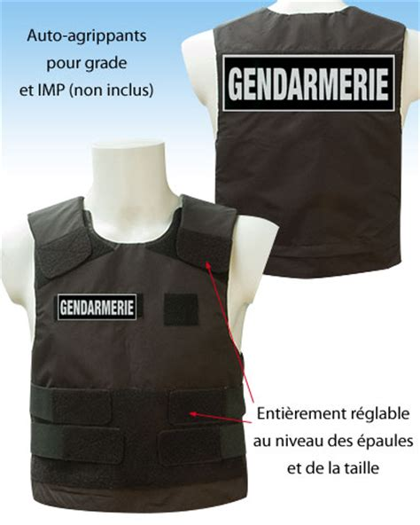 bureau retro gendarmerie