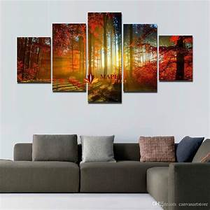 big paintings for living room peenmediacom With wall art for living room