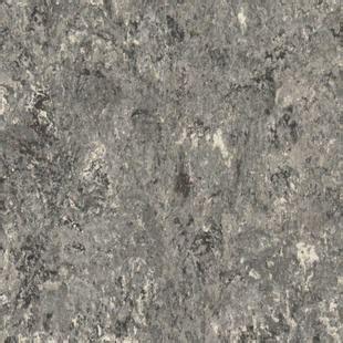 pebble linoleum flooring walesfootprintorg
