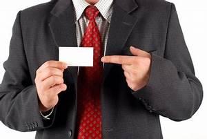 Personalausweis Kind Beantragen Einverständniserklärung : sozialversicherungsnachweis verloren so beantragen sie einen neuen ~ Themetempest.com Abrechnung