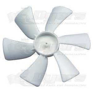 heng s 12v counter clockwise rotation fan blade roof