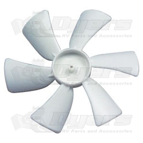 ceiling fan rotation clockwise vs counterclockwise heng s 12v counter clockwise rotation fan blade roof