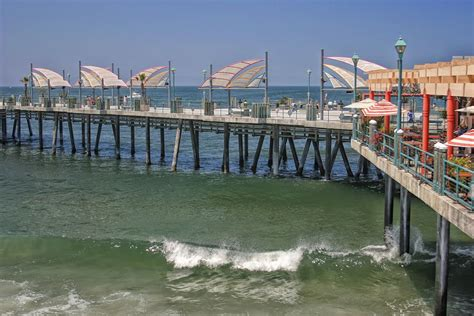 Fishing Boat Rentals Redondo Beach by California Beach Vacations Delightful Places To Go
