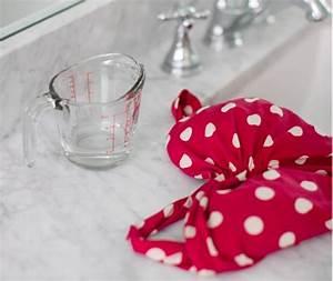 Essig Geruch Neutralisieren : sie giesst essig in ihre waschmaschine wenn du den grund siehst machst du es sofort nach ~ Bigdaddyawards.com Haus und Dekorationen