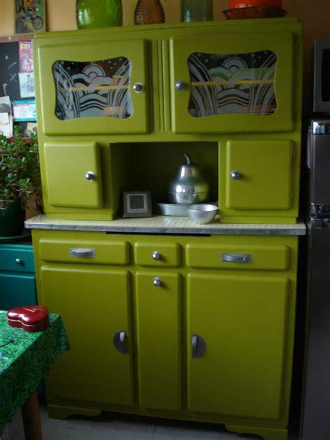 buffet pour cuisine best cuisine 1950 gallery yourmentor info