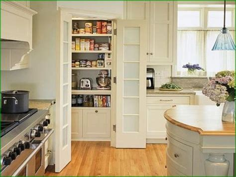 custom kitchen pantry designs custom corner pantry cabinets photo gallery of the find 6394