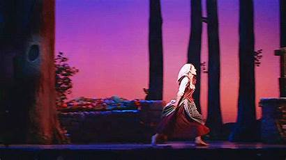 Broadway Theatre Cinderella Theater Confessions Laura Acting