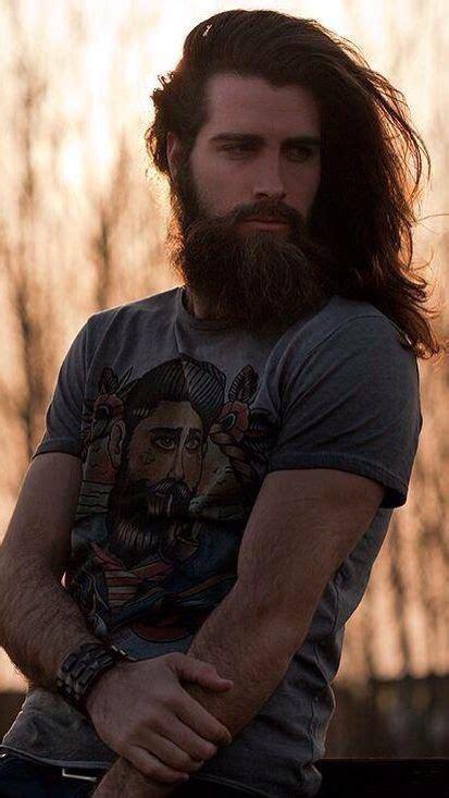 Pin by Billu Karlal on FACE MASCULINA   Bearded men hot ...