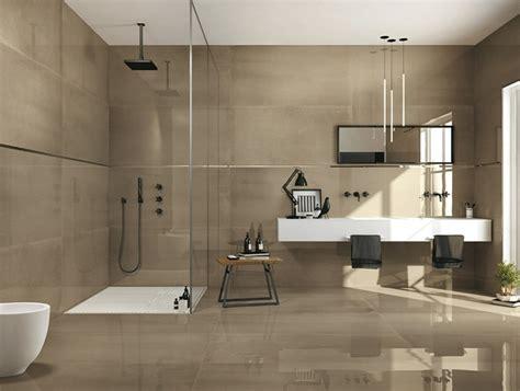 idee faience salle de bain id 233 e carrelage salle de bain d inspiration design