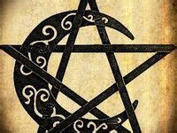 wiccan symbols images  pinterest mabon magic