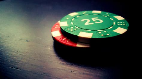 Poker Backgrounds, Pictures, Images