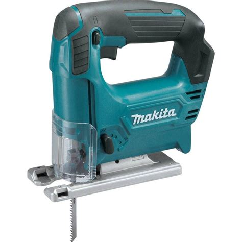 Living Area Rugs by Makita 12 Volt Max Cxt Lithium Ion Cordless Jig Saw Tool