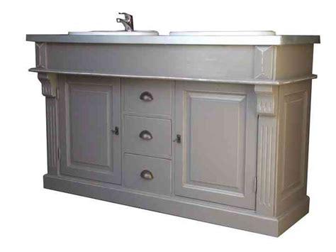 bureau occasion belgique armoire salle de bain occasion belgique