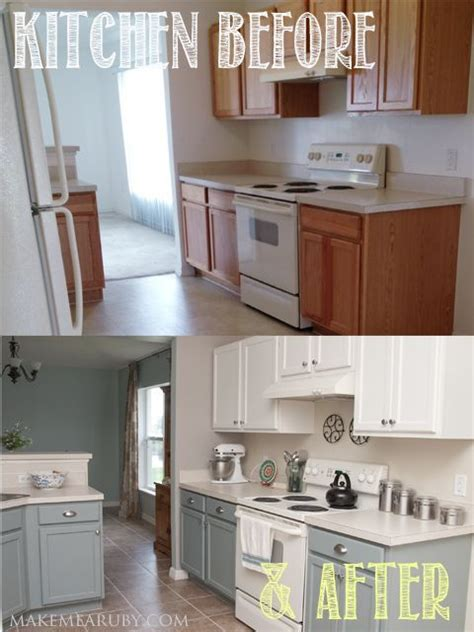 rustoleum cabinet transformation kit review diy home
