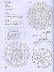 1110 Best Crochet
