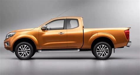 2020 Nissan Frontier by Nissan Frontier 2020 Release Date Price Interior Engine