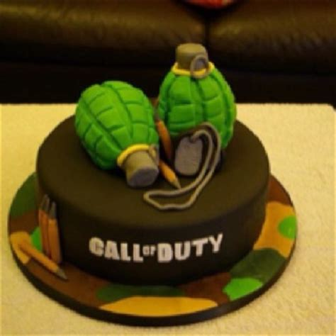call of duty cake 17 best images about pat ideas on black