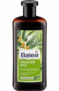 Zitronensäure Kaufen Dm : balea kr uterbad eukalyptus dauerhaft g nstig online ~ Michelbontemps.com Haus und Dekorationen