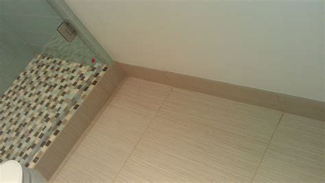 gallery pearl city tile installation residential tiles