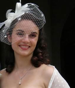 Chapeau Anglais Femme Mariage : chapeaux de mariage ~ Maxctalentgroup.com Avis de Voitures