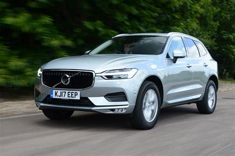 new volvo new volvo xc60 2017 review auto express