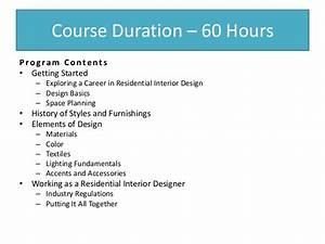 interior design courses in chennai guindy tambaram With interior designers courses in chennai