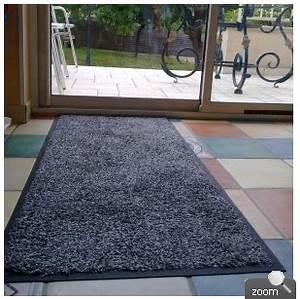 45x110 cm tapis special porte fenetre evier for Tapis chambre enfant avec devis changement fenetre