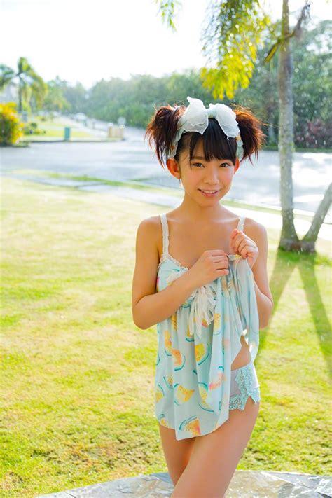 nao kanzaki    friends marina nagasawa wanibooks