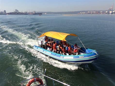 Boat Cruise Restaurant Durban isle of cruises durban all you need to