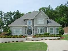 Build The Custom Dream House For Your Life Custom Luxury Homes Pictures Luxury Home