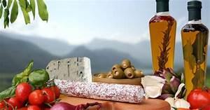 Italienische Möbel Essen : typisches italienisches essen die besten rezepte essen ~ Sanjose-hotels-ca.com Haus und Dekorationen