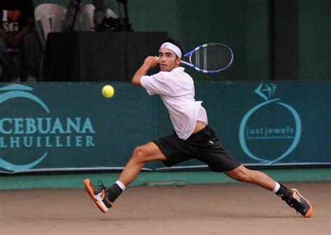 marc sieber tennisspieler wikipedia