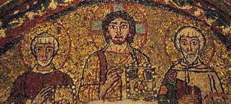 valentin von rom oekumenisches heiligenlexikon