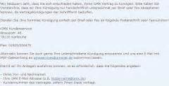 Gmx Topmail Rechnung : gmx umstellung auf freemail nur mit erheblichem aufwand news ~ Themetempest.com Abrechnung