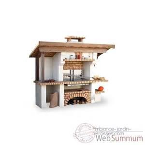 barbecues vend 233 en forge adour forgeadour38 dans cuisine d 233 t 233 exterieur de barbecues
