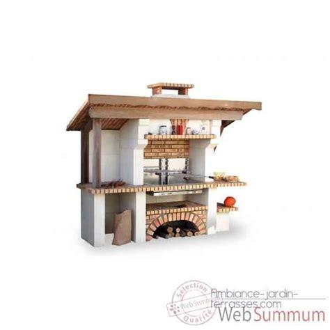photo de barbecue exterieur barbecues vend 233 en forge adour forgeadour38 dans cuisine d 233 t 233 exterieur de barbecues