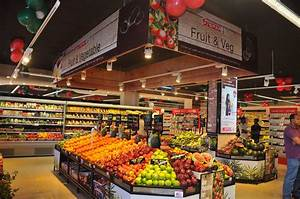 Spar, Opens, Doors, To, First, Stores, In, Oman, U2013, Retail, Times