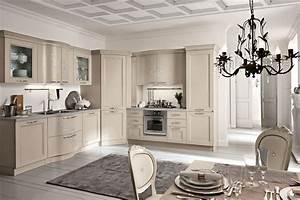 Emejing Camere Da Letto Spar Prezzi Pictures Amazing House Design ...
