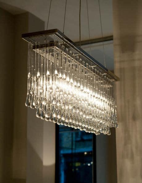 kitchen light bulb ochre light drizzle rectangular 100cm lighting mirrors 2142