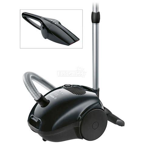 Handheld Vacuum Cleaner by Vacuum Cleaner Handheld Vacuum Cleaner Bosch Bsd3025
