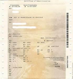 Carte Grise Non Faite Par Le Vendeur : obligation d 39 un changement de carte grise carte grise express ~ Gottalentnigeria.com Avis de Voitures