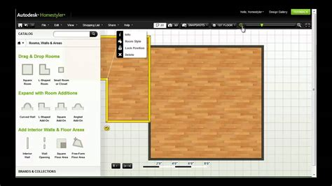 Homestyler Floor Plan Tutorial by 100 Homestyler On Vaporbullfl Home Design