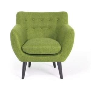 chairs green polyvore