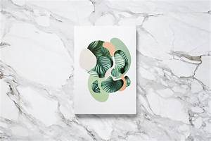 Muk Design launches new collection of notebooks for ...