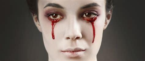 blut selber machen blut selber machen zu schminken einfache anleitungen in48 bildern ber ideen zu