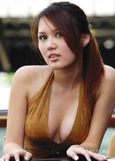 Naked Artis Malaysia Teen Porn Tubes