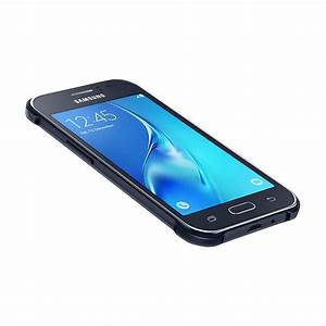 Samsung Galaxy J1 Ace Neo With 4 3